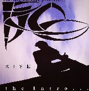 Rise - The Intro