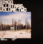 Bingo Allstars - Vol.2 - Various