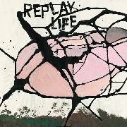 Benfay - Replay Life