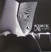 Aquatic Lab - Sessions Vol 1 (dj friendly)