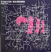 Stanton Warriors - Precint (Plump Djs Remix)