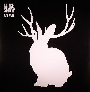 Snow Miike - Animal (Remixes)
