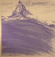 Everest - Heimlich Maneuver (Remixes)