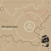 BlindeKinder - BlindeKinder (Helfen Bauen)