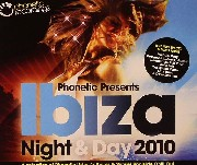 Phonetic - presents IBIZA: Night & Day