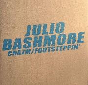 Bashmore Julio - Chazm