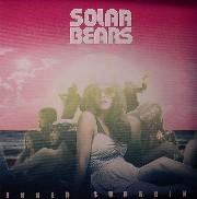 Solar Bears - Inner Sunshine