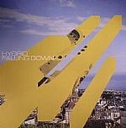 Hybrid - I Choose Noise (EP 3)