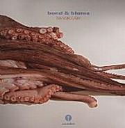 Bond / Blome - Tentacular