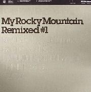 Sumo Erik - My Rocky Mountain Remixed #1