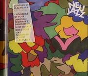 Jazzanova - Neujazz (Various)