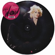 Minogue Kylie - Wow (Remixes)