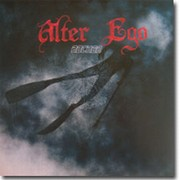 Alter Ego - Rocker (Original)