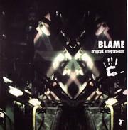 Blame - Artificial Environment