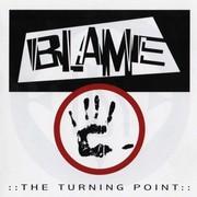 Blame - Turning Point (The Album)