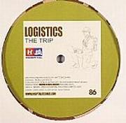 Logistics - Trip / Quite Perfect