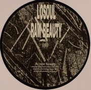 Losoul - Raw Beauty