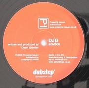 DJG / Flippo - Bender