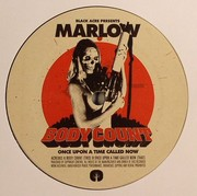 Marlow - Body Count