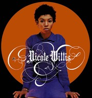 Willis Nicole - Soul Makeover