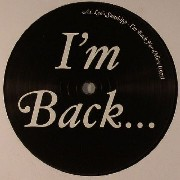 Leos Sunship / Marlena Shaw / Al Johnson - I'm Back For More