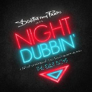 Dimitri From Paris - Night Dubbin: A Dubbed Out Collection Of Classic 80's Dance Music