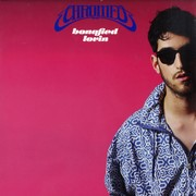Chromeo - Bonafied Lovin (Remixes)