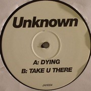 Jah - Dying