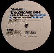 Skream - Midnight Request Line (Dj Zinc Remix)