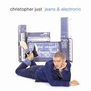 Just Christopher - Jeans & Electronic