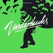 Underducks - A Compilation Called Underducks (Various)