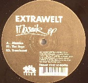 Extrawelt - Mosaik EP