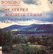 Bonobo - The Keeper