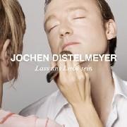 Distelmeyer Jochen - Lass Uns Liebe Sein
