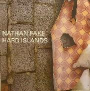 Nathan Fake - Hard Islands