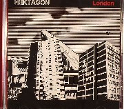 Hektagon - London