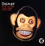 Vonstroke Claude - Chimps