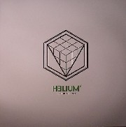 Sound Of Stereo - Helium
