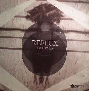 Reflux - Limbo EP