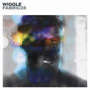 Wiggle - Fabric 28