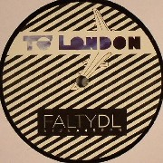 Falty DL - To London