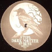 N-Type - Dark Matter