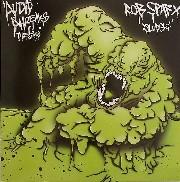 Sparx Rob - Sludge