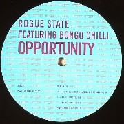 Rogue State - Opportunity
