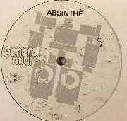 General Midi - Absinthe