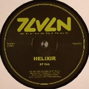 Helixir - XP Dub