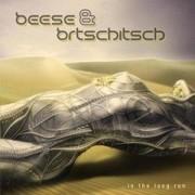 Beese & Brtschitsch - in the long run