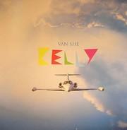 Van She - Kelly (Cut Copy Remix)