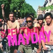 Spektrum - Mayday (Remix)