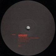 Krust - True Stories